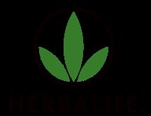 Herbalife Prices Online