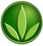 Herbalife Philadelphia Prices Online
