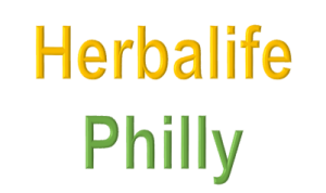 Herbalife Philly